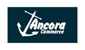 Ancora-Commerce-2