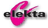 ElektaC-2