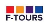 F-Tours-2 - Copy