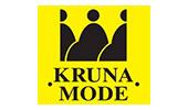 Kruna-Mode-2