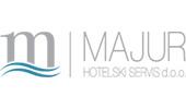 Majur-HS-2
