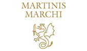 Martinis-Marchi-2