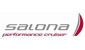 Salona-2