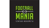 Footballmania-1
