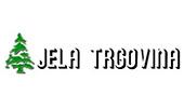 Jela-Trgovina-2