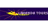 Lavanda-Tours-2