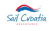 Sail-Croatia-2