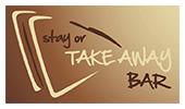 Stay-TakeAway-2